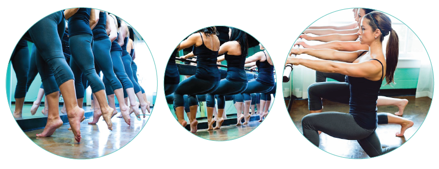 Yoga pants weight loss personal training louisville kentucky strength