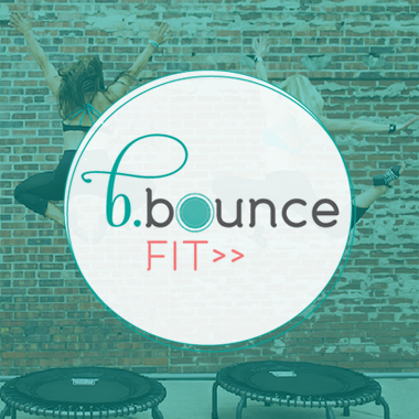 b you fitness louisville