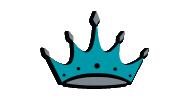 crown_03