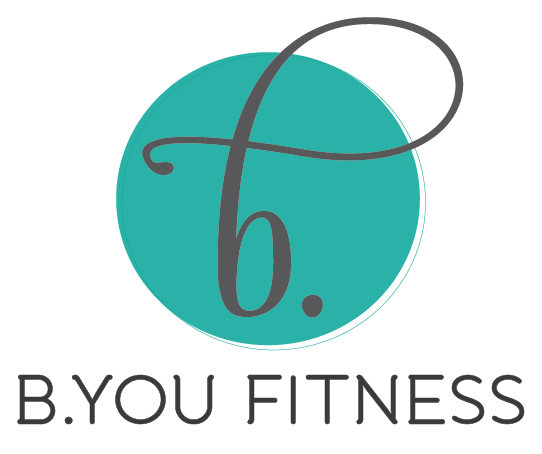 B.YOU Fitness